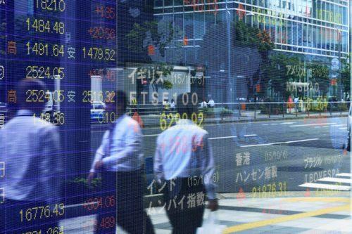 分かりやすく解説!証券会社の基礎知識と投資の仕組み