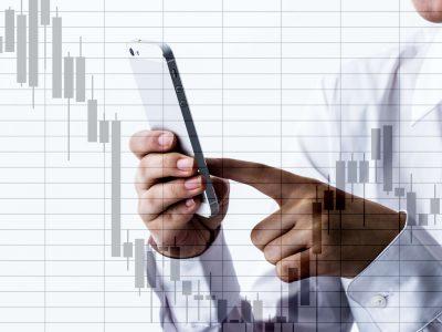 これから投資を始めたい人へ!投資の種類とメリット・デメリット