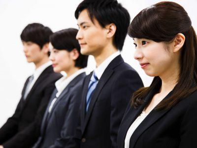 証券会社に就職したい!仕事の内容とおすすめ大手企業