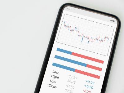 株を購入する方法